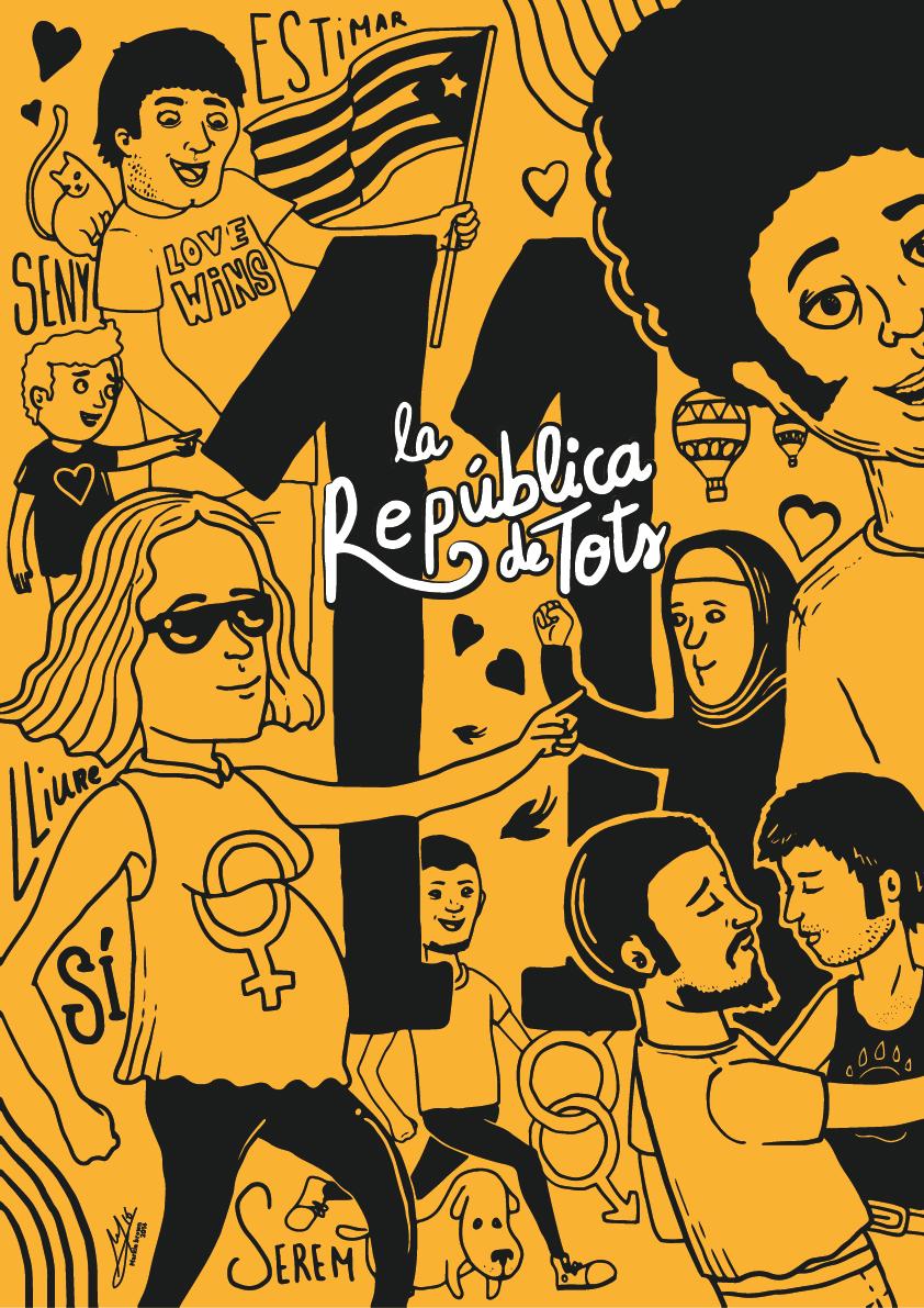 republica-01