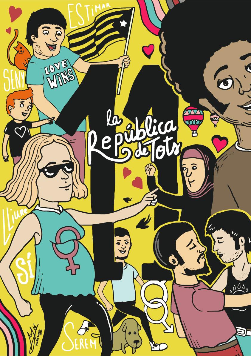 republicaCOLOR-02