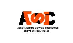 ASIC Parets collective