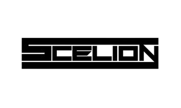 Scelion music band