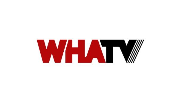 WHATV tv channel