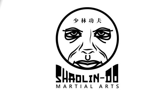 Shaolin-Do Martial Arts