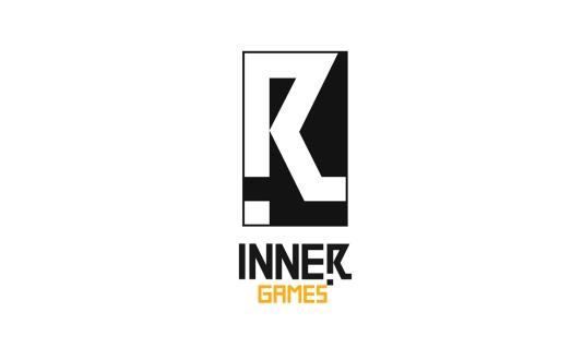 Inner Games