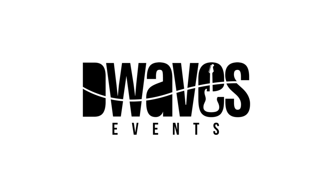 Dwaves Events music agency