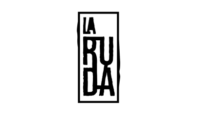 La Ruda music band
