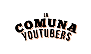 La Comuna Youtubers facebook group