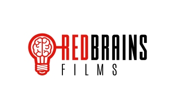 RedBrain Films collective