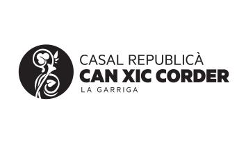 Casal Xic Corder La Garriga