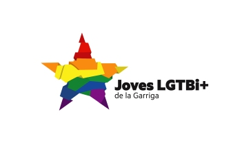 Joves LGTB La Garriga