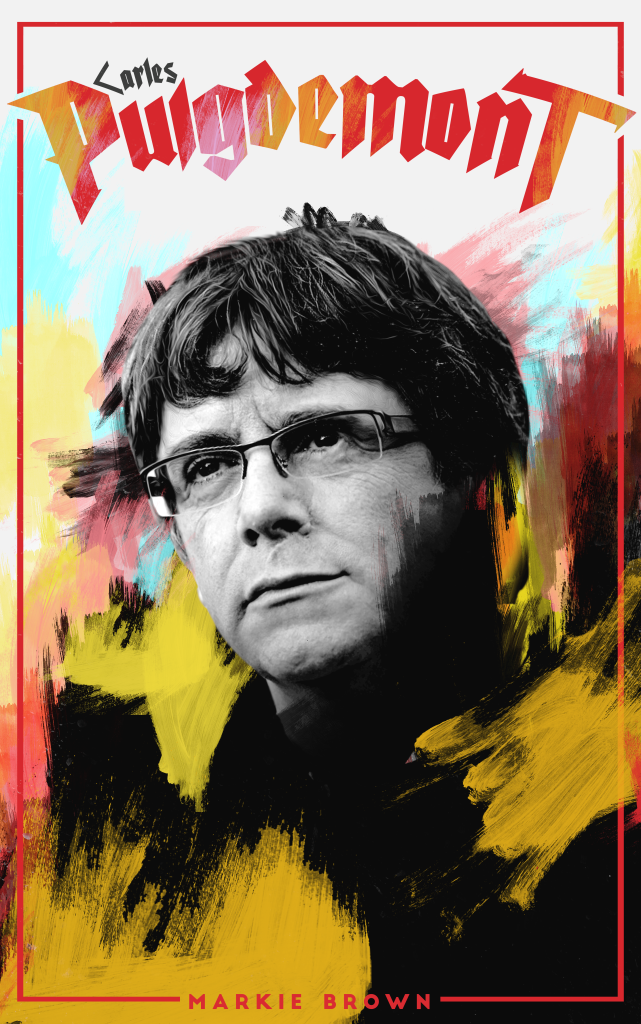 Puigdemont Tour_Paint2