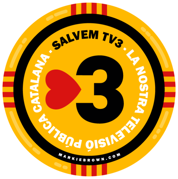 Salvem TV3