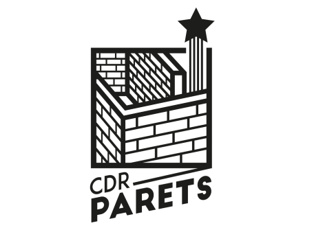 CDR Parets
