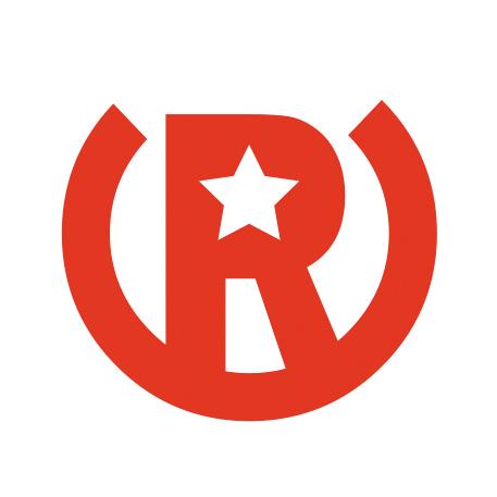 Construim República