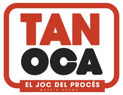 TanOCA