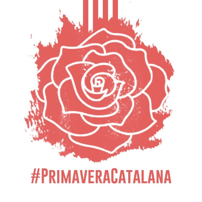 Primavera Catalana