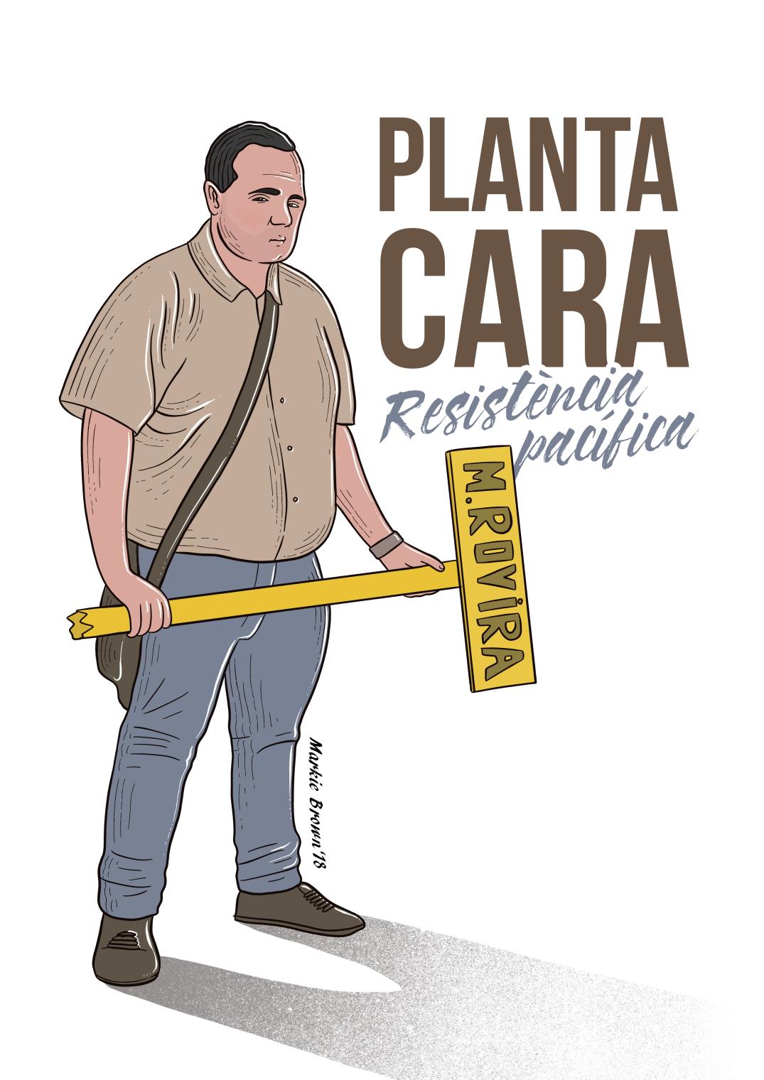 Planta_Cara