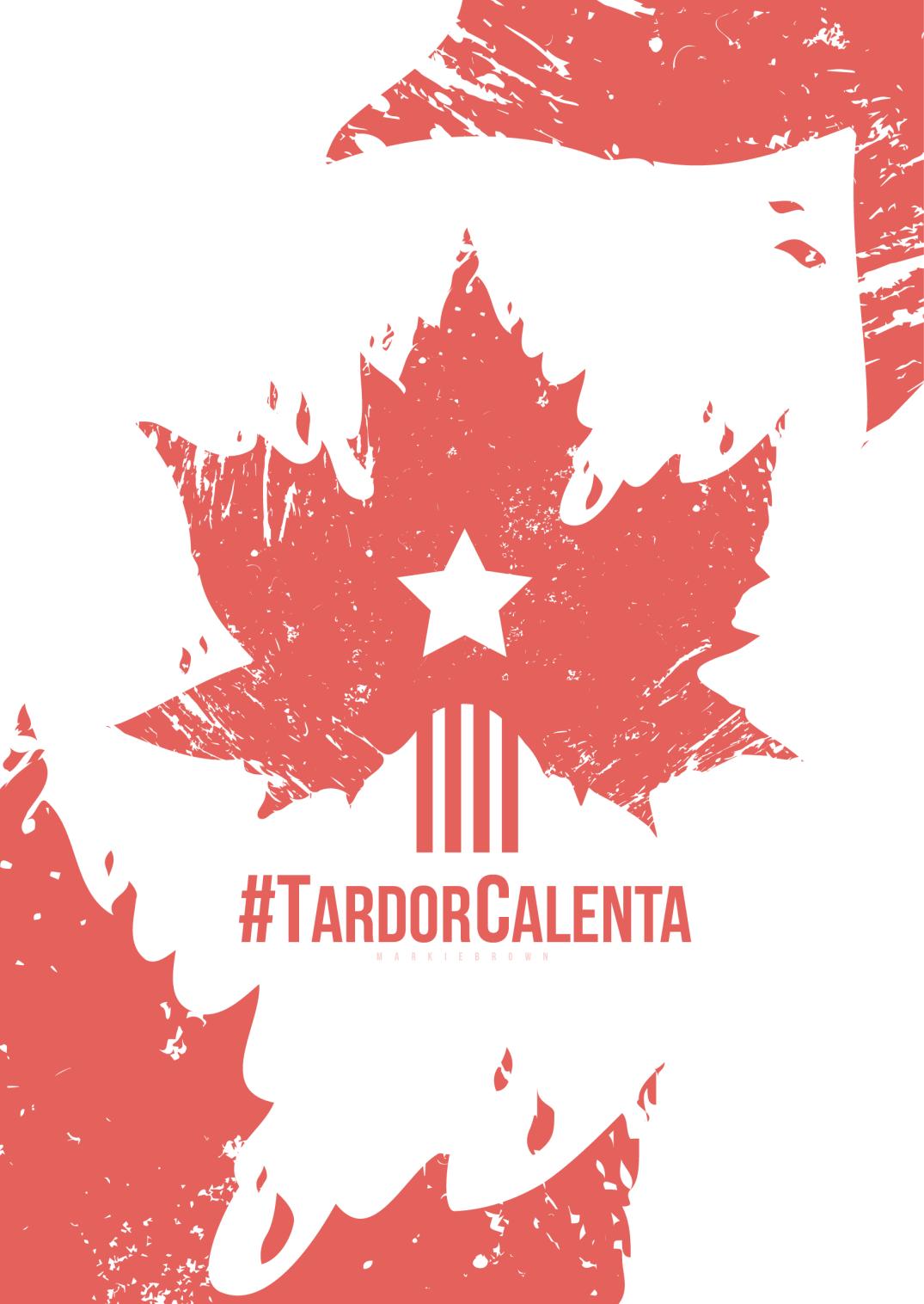 CARTELL_tardor-04